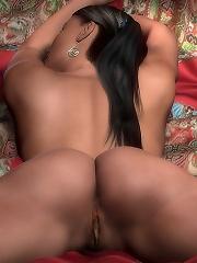 Sexy Princess with hot ass rammed by Sex expert
